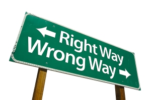 Right_Way_Wrong_Way