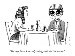 joe-dator-i-m-sorry-steve-i-was-only-dating-you-for-the-kitsch-value-new-yorker-cartoon
