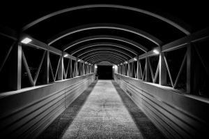 dark_bridge