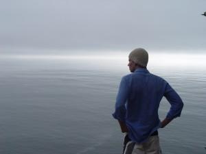 horizonte-inesem-300x225